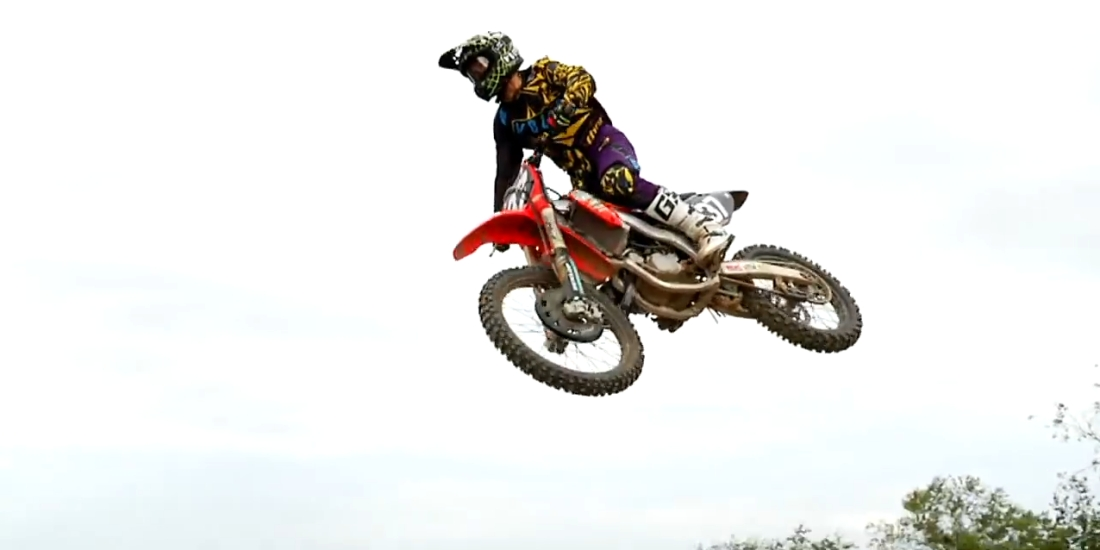 choosing between a 125 2 stroke or 250 4 stroke motosport