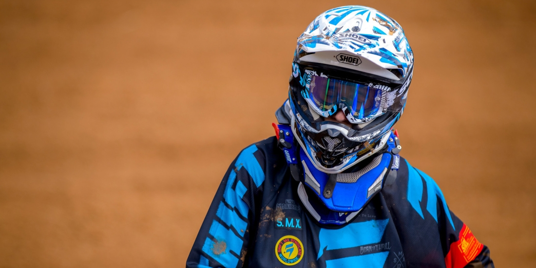 Best Motocross Goggles To Wear With Glasses