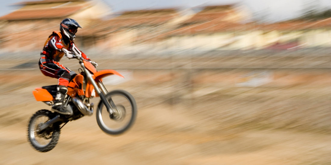 Dirt Bike Sizes For Kids Kids Dirt Bikes Choosing the