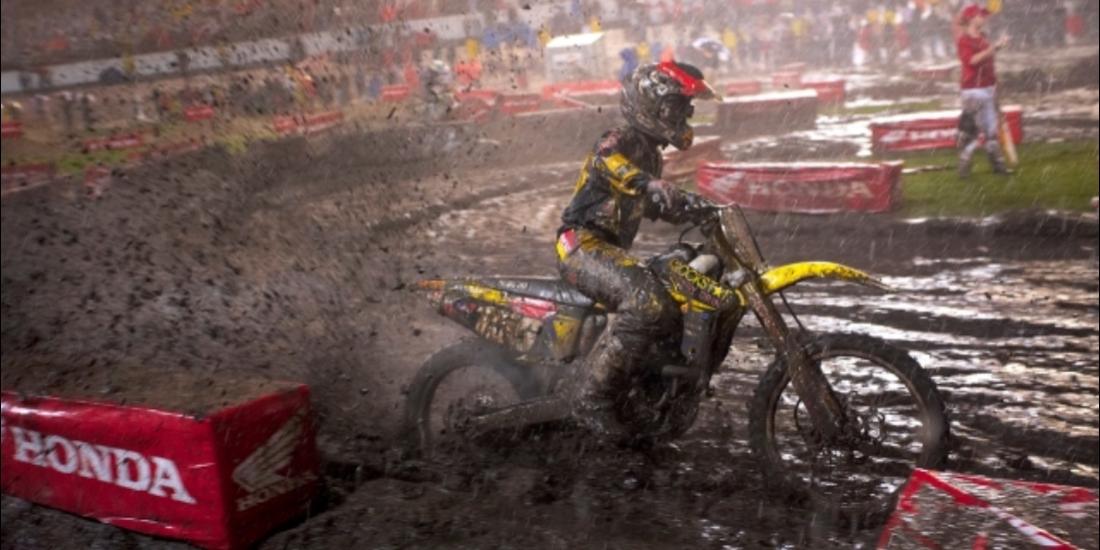 Cool Dirt Bike Tricks dirt bike cleaning tips & tricks motosport