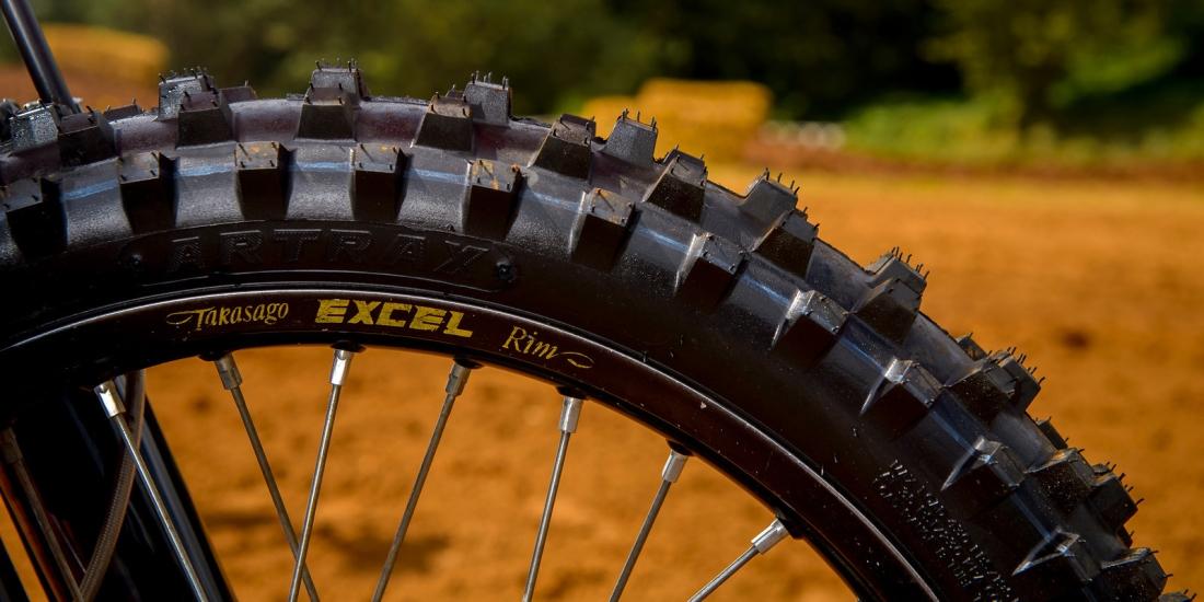 Dirt Bike Tools Dirt Bike Like The Pros do