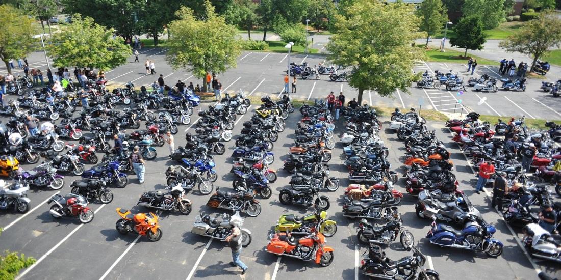 Craigslist ny motorcycles parts - Quad cities craigslist farm and garden ...