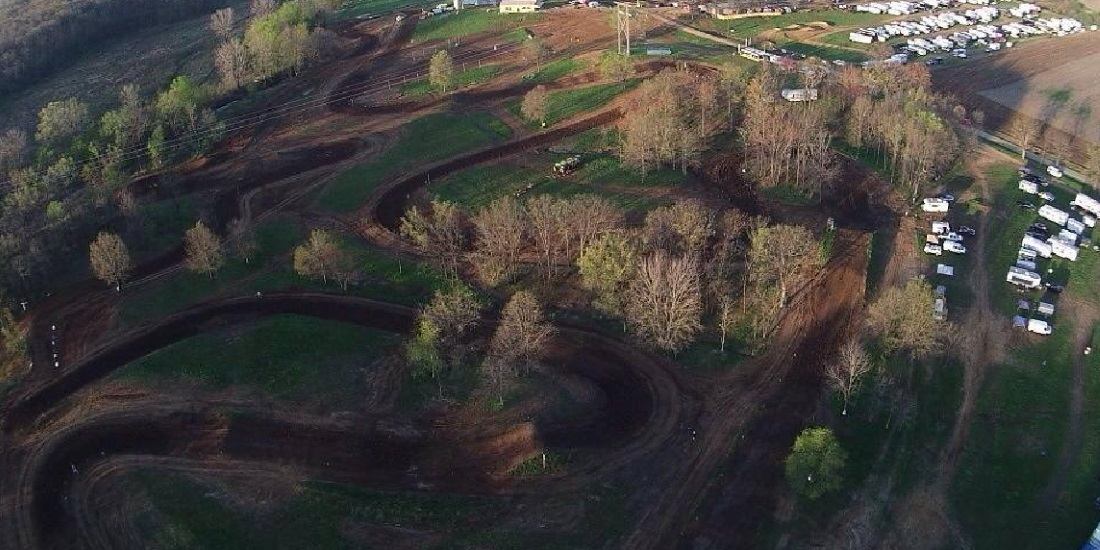 Best Places To Ride Dirt Bikes Midwest Motosport