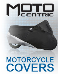 Shop All Motocentric