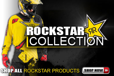 Shop All Rockstar Products