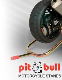Shop All Pitbull