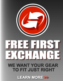 Free First Exchange: Learn More