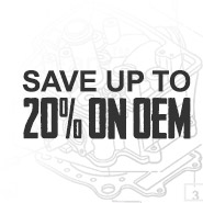 Save 20% (May exclude some brands)