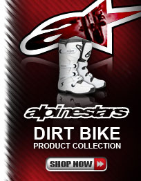 Shop All Alpinestars