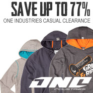 Save up to 77%