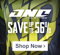 One Industries Riding Gear - Save up to 56%
