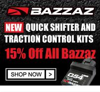 Bazzaz 15% Off