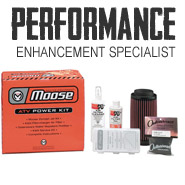 Performance Enhancement Specialist