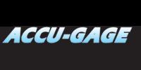Accugage