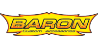 Baron Custom Accessories