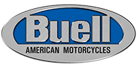 Buell Motorcycle Parts