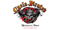 Cycle Pirates