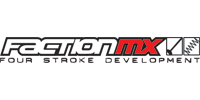 Faction MX