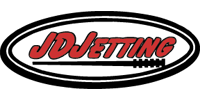 JD Jetting