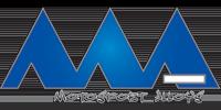 Motosport Alloys