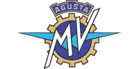 MV Agusta Motorcycle Parts