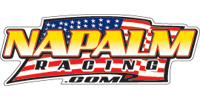 Napalm Racing