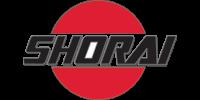 Shorai