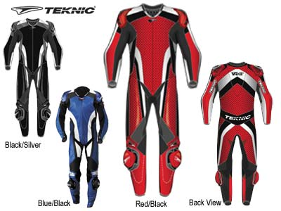 TEKNIC VIOLATOR 1 PIECE SUIT