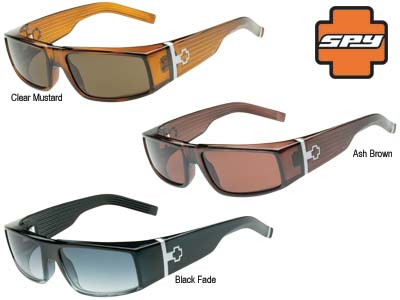 Spy Tron Sunglasses  what sunglasses do you have beyond ca car forums community for