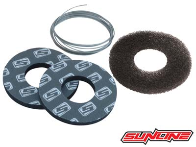  SUNLINE GRIP DONUT KIT