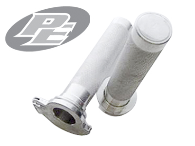  PE BILLET THROTTLE TUBE