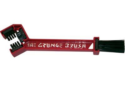 grungebrush