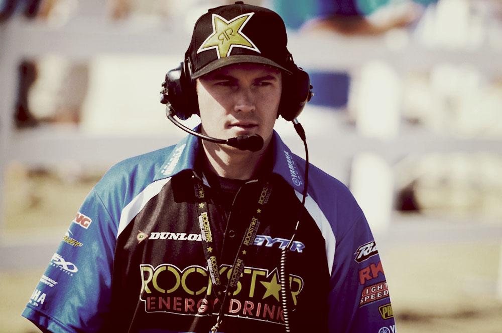 Ryan Morais