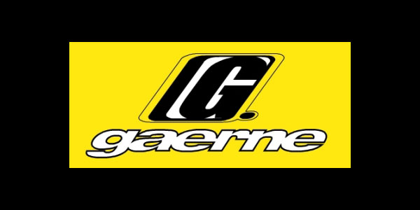 Image result for gaerne LOGO