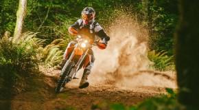How To Make a Dirt Bike Street Legal