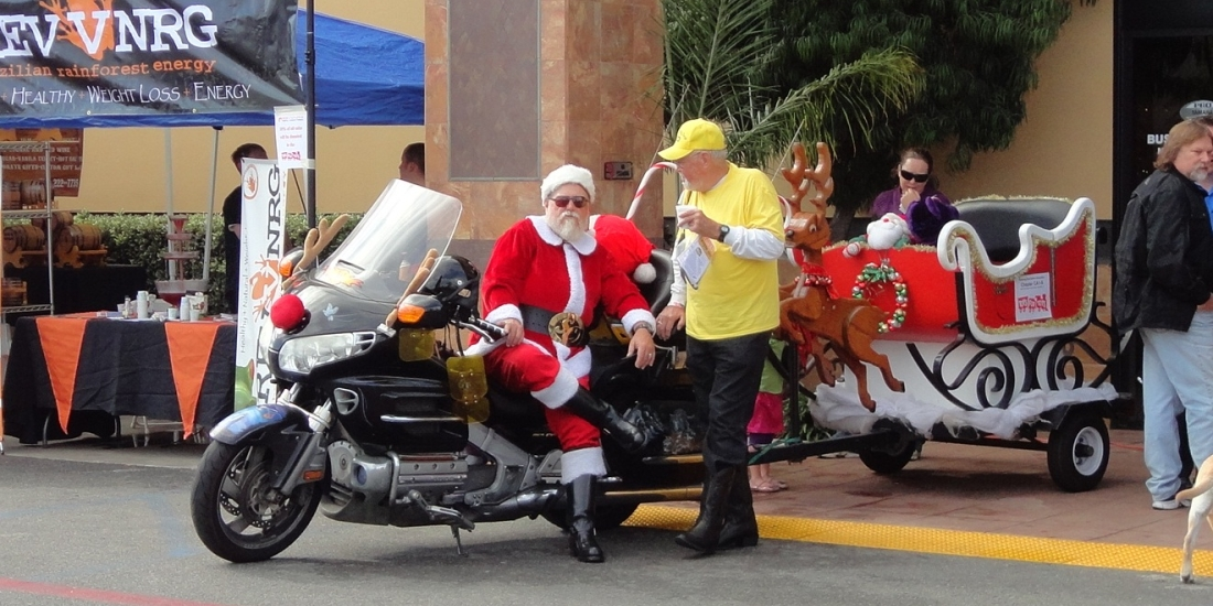 Toys For Tots Motorcycle Run : Quot toys for tots rides rev up this weekend motosport