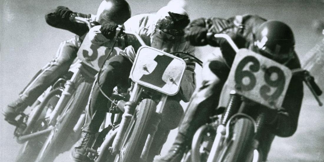 Dirt Bike Films You Must Watch Motosport