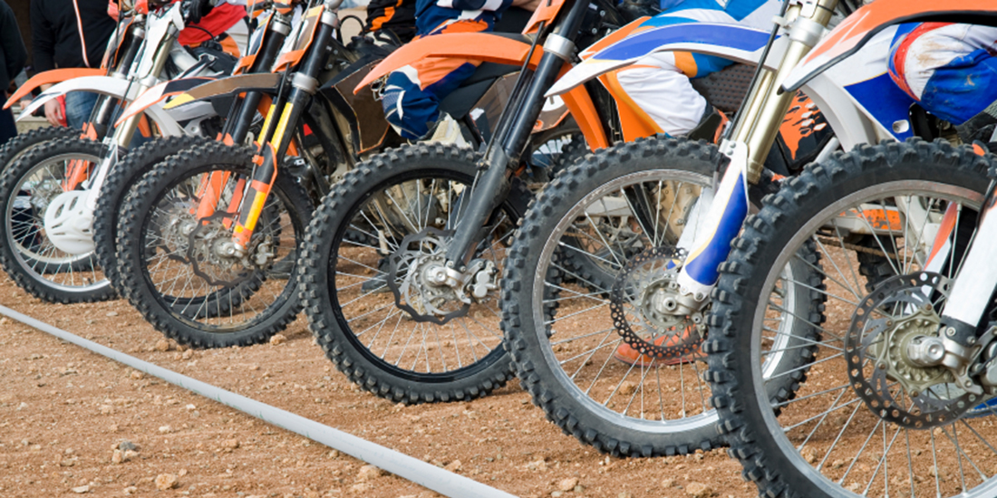 7 most famous dirt bike riders you should know motosport