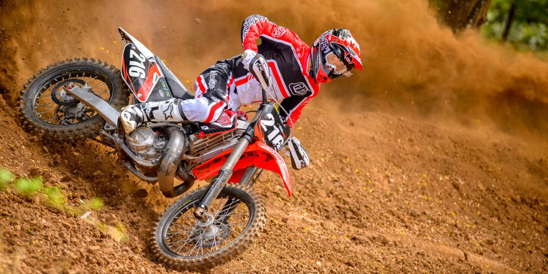 Routine Motocross Bike Maintenance Tips - 2 Stroke | MotoSport