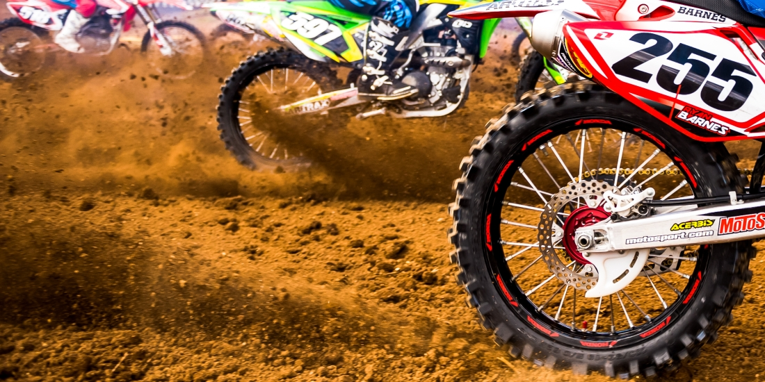 Breaking Bad: How To Break in a Dirt Bike Engine | MotoSport