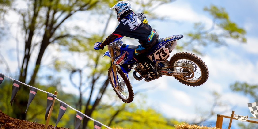Best Dirt Bike Upgrades | MotoSport