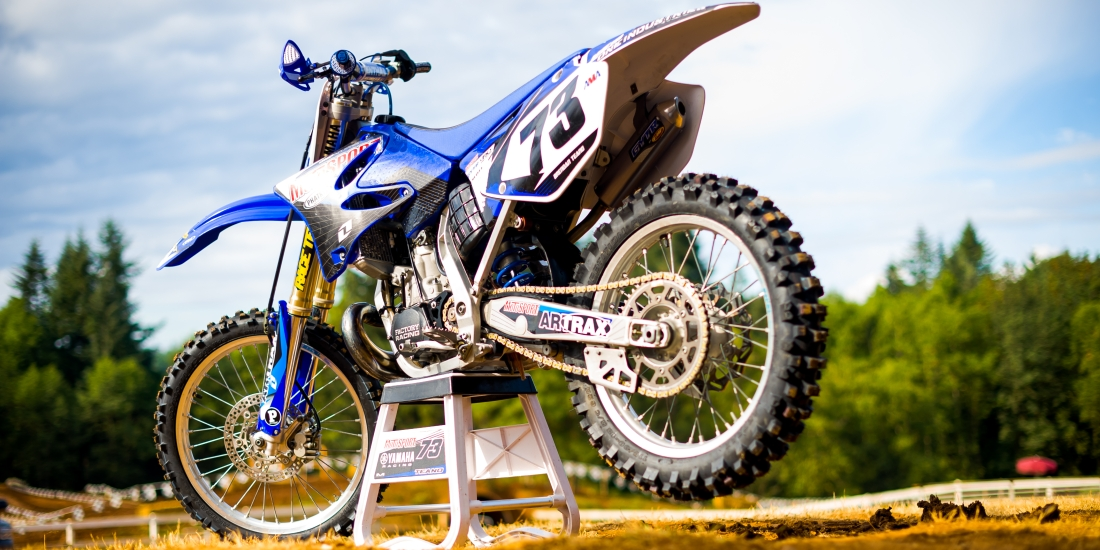 How to buy a used dirt bike motosport for Uses for dirt