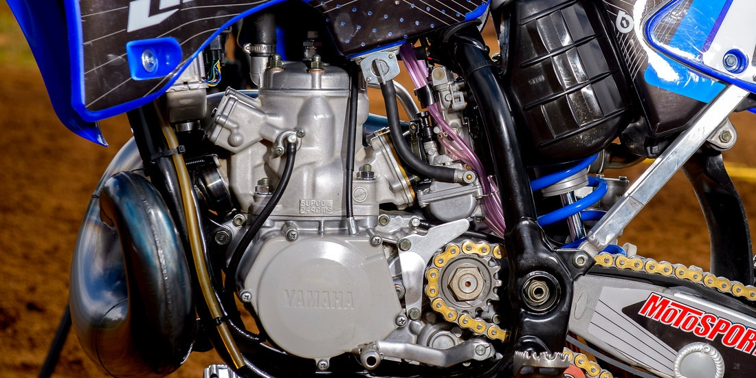 A Simple Guide To Jetting Your Carb | MotoSport