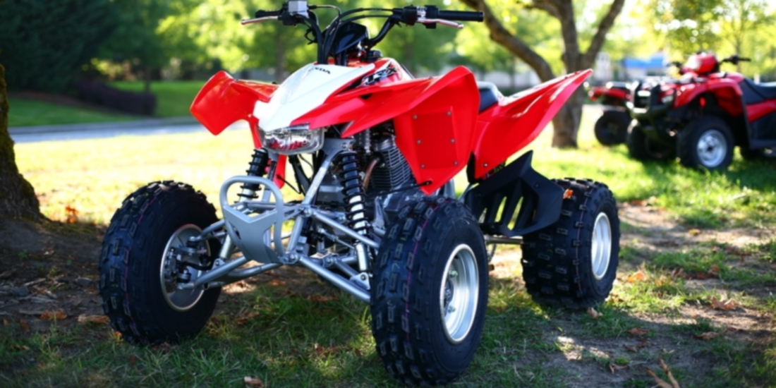 chattanooga tn watch for atv sale of es used rancher youtube maxresdefault at honda