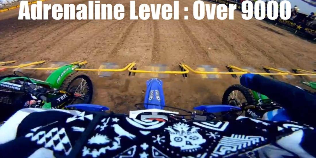 Memorable Motocross Amp Supercross Memes Motosport