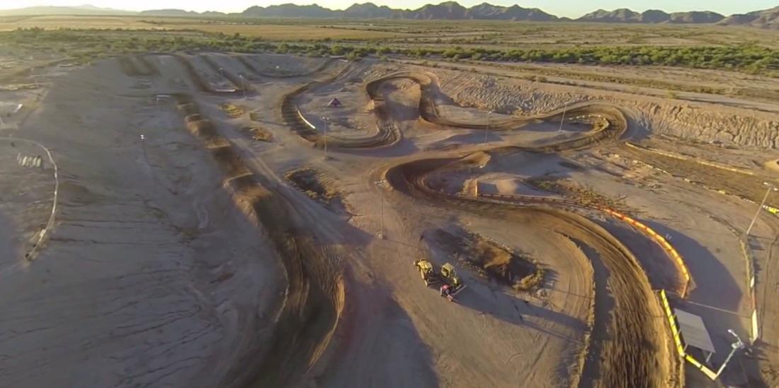 Paiute Trail  ATV Trails  Utahcom
