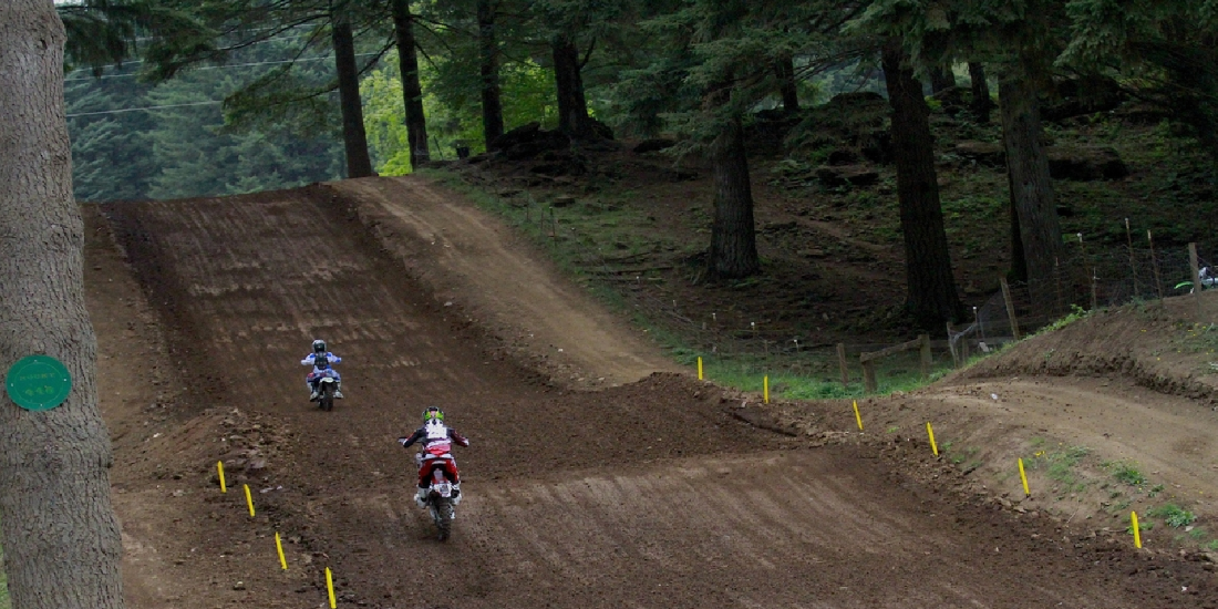 best places to ride dirt bikes pacific northwest