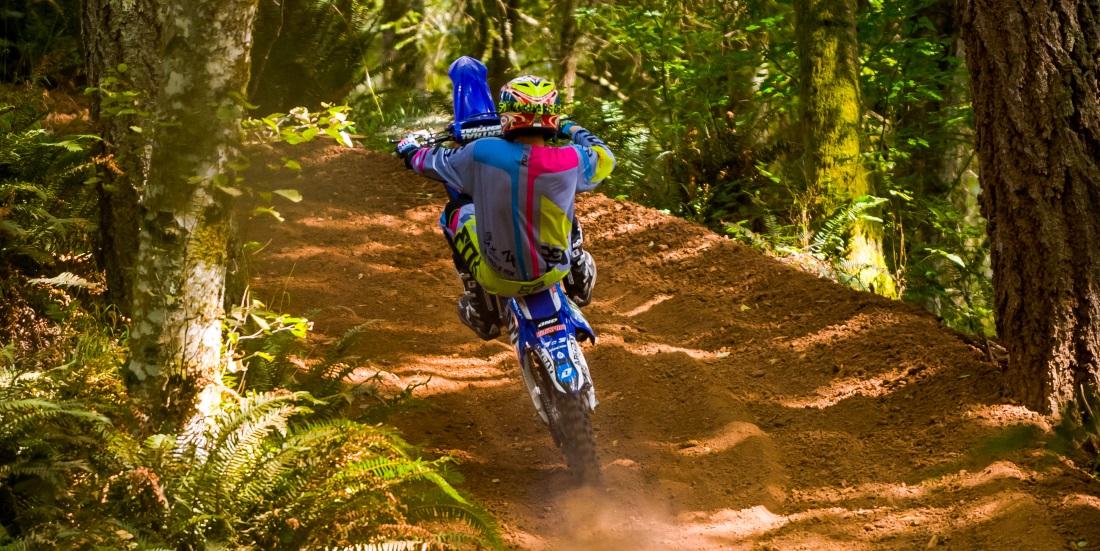 How To Do A Wheelie On A Dirt Bike Motosport