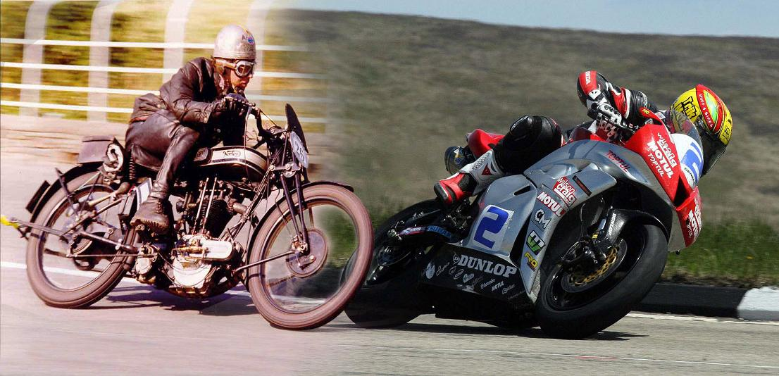 The Evolution Of Motorcycle Part Two Early European And British Motorcycles