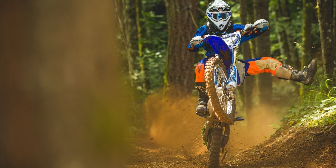 How To Fix Dirt Bike Throttle Problems | MotoSport
